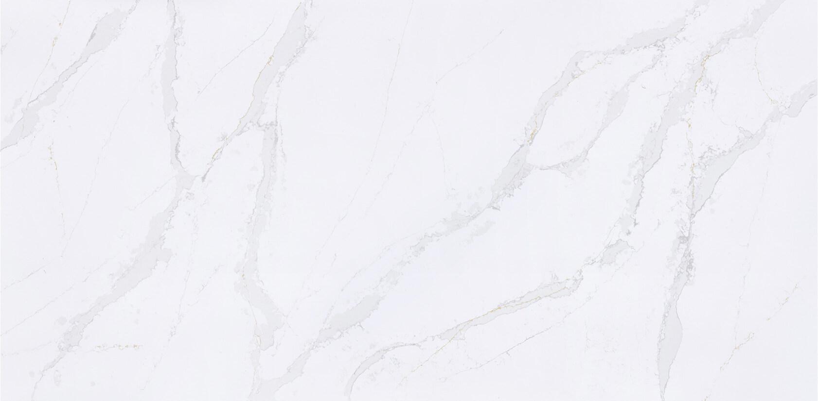 Calcutta Marble Countertop