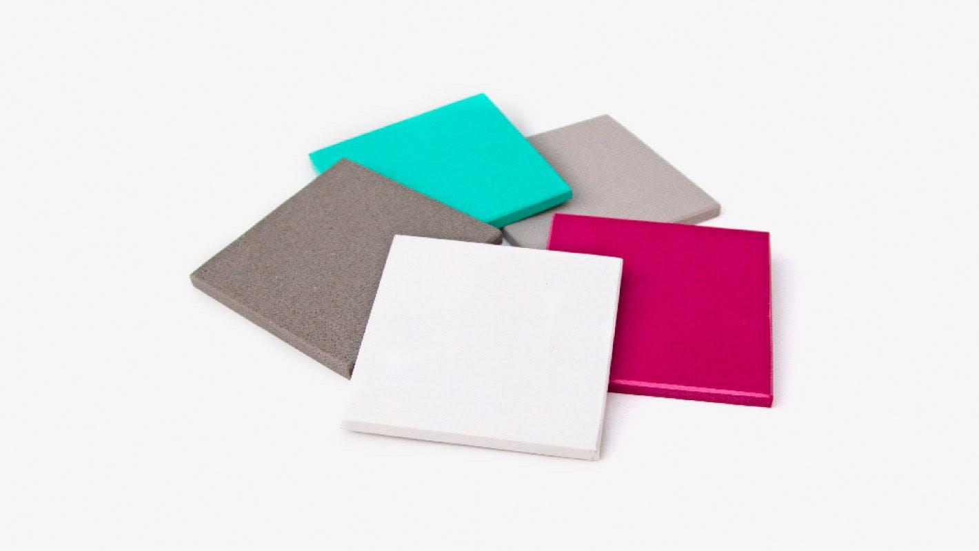 New silestone colors for Silestone colores