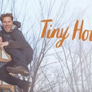 tiny-house-nation