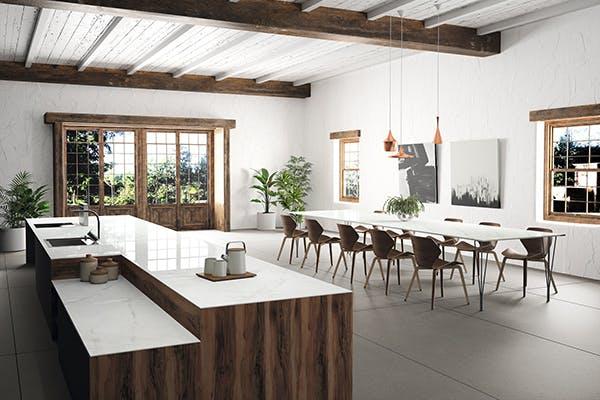 Dekton-Kitchen-Big-Cocina-Grande-Tundra