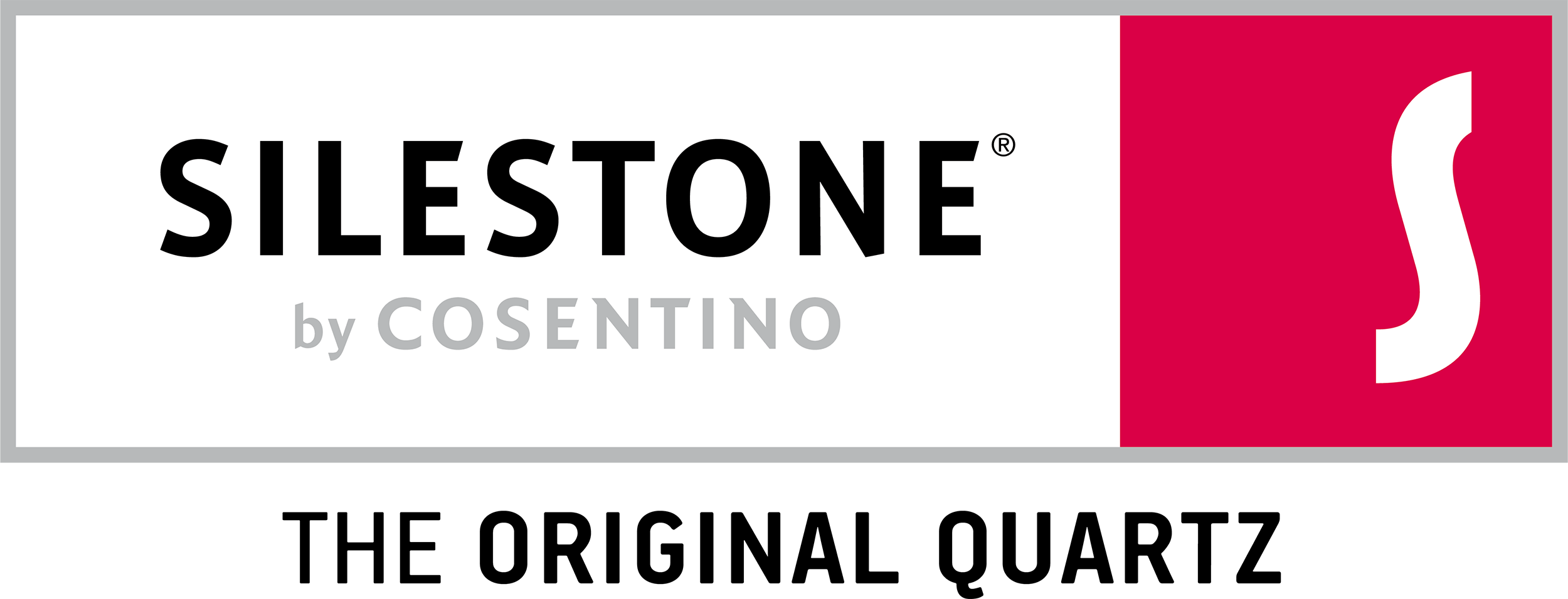 Silestone Formats Available
