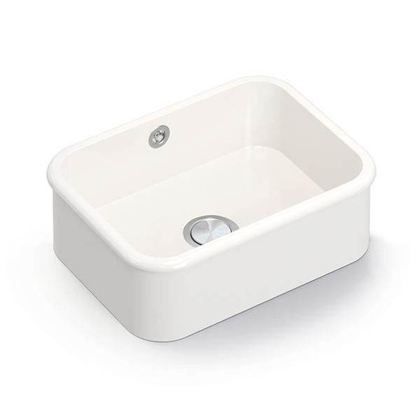 silestone bathroom sinks jerusalem house rh jerusalemhouseministries net