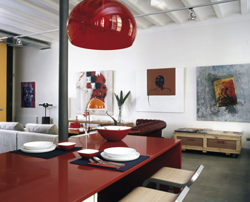 silestone-quartz-kitchen-cocina-rojo-eros-red-eros