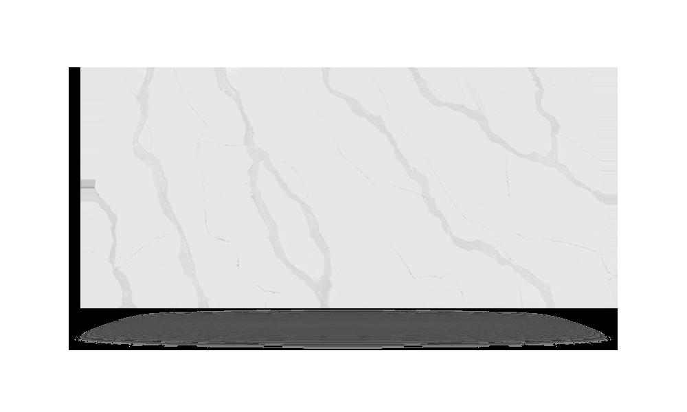 SILESTONE ETERNAL CLASSIC CALACATTA