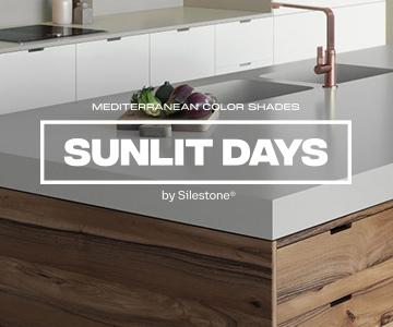 300x600px-Sunlit-Days